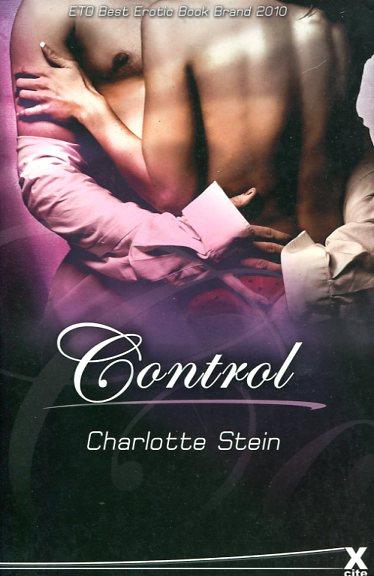 Control Various Erotic Books