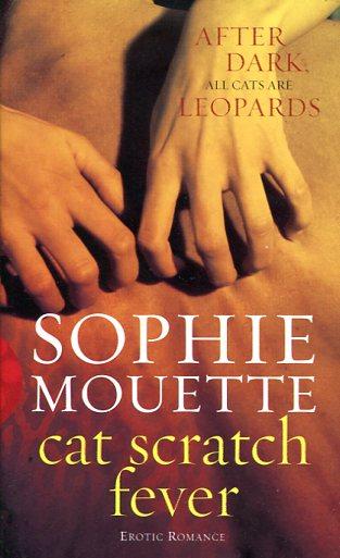 Cat Scratch Fever Various Erotic Books