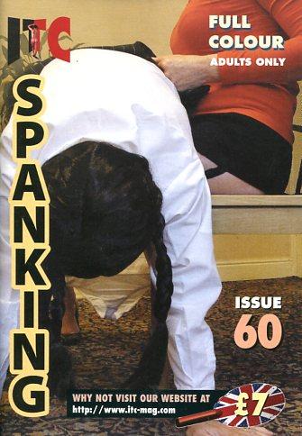 Quality porn American pie lick scene