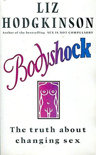 Bodyshock All Items 1 Pound