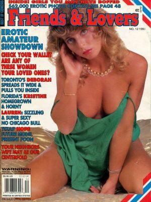 top shelf magazine